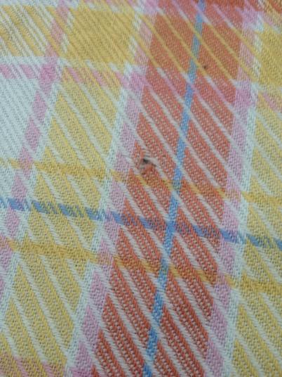 Plaid_fabric.JPG