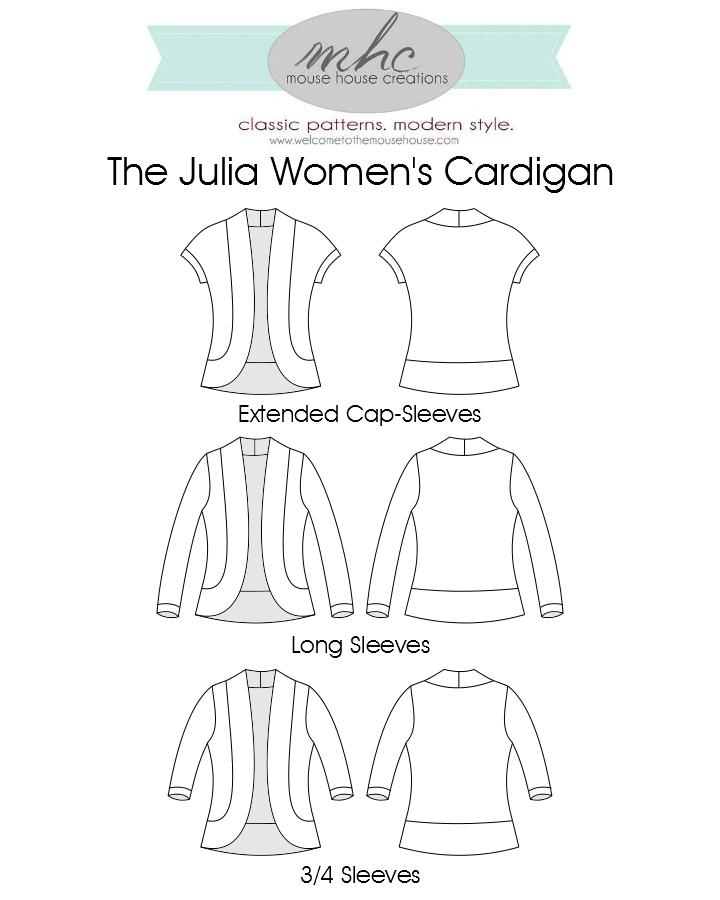 Cardigan-SKETCH-shaded