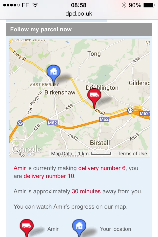 my sewing space janome 8200 3