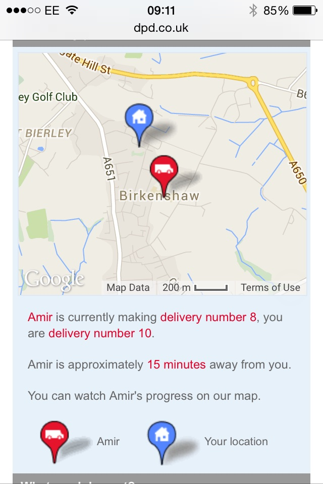 my sewing space janome 8200