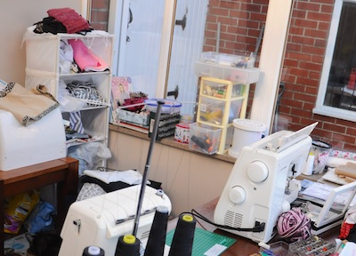 my sewing space janome 8200 2 (1)
