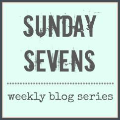 sunday-sevens-new-logo