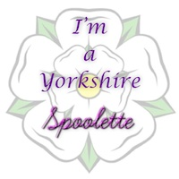 #yorkshirespoolettes