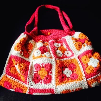 #crochetbag (1)