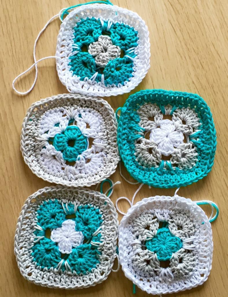 #crochetbag