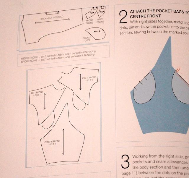 drapey dress GBSB 1 (1)