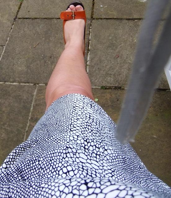 drapey dress GBSB 1 (2)