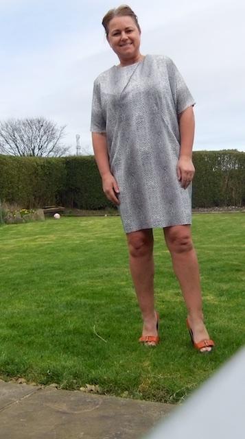 drapey dress GBSB 2 (2)