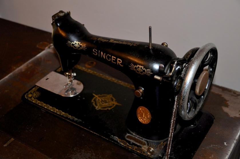 #singer1938 9