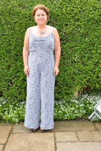 #jumpingintojune BHL Holly jumpsuit 7