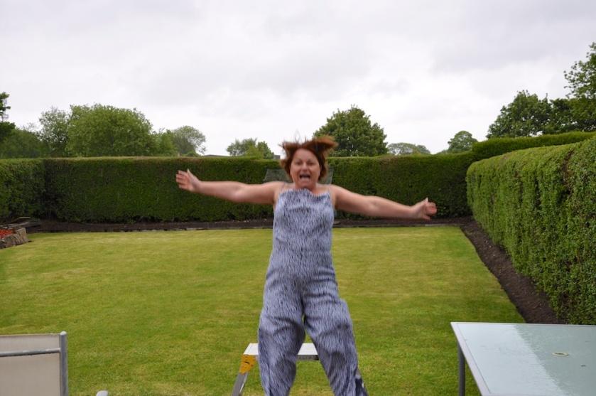 #jumpingintojune 4
