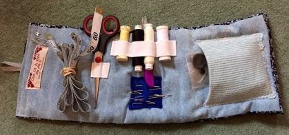 sewing set 1