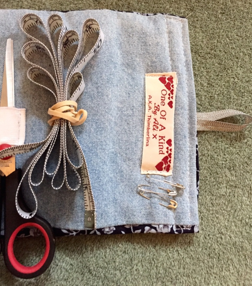 sewing set 4