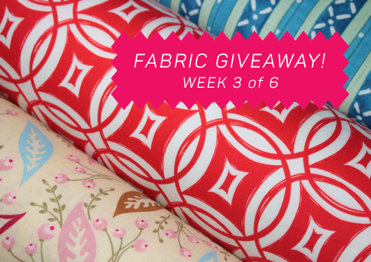 fabric-giveaway-widget-week3