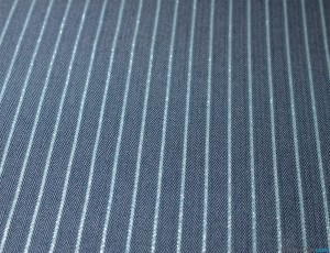herringbone-stretch-suiting-fabric-stripes-1-weaverdee-sewing-craft-2