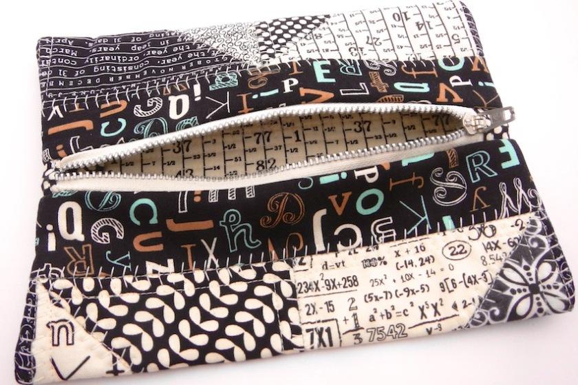 #stitchingsanta   302