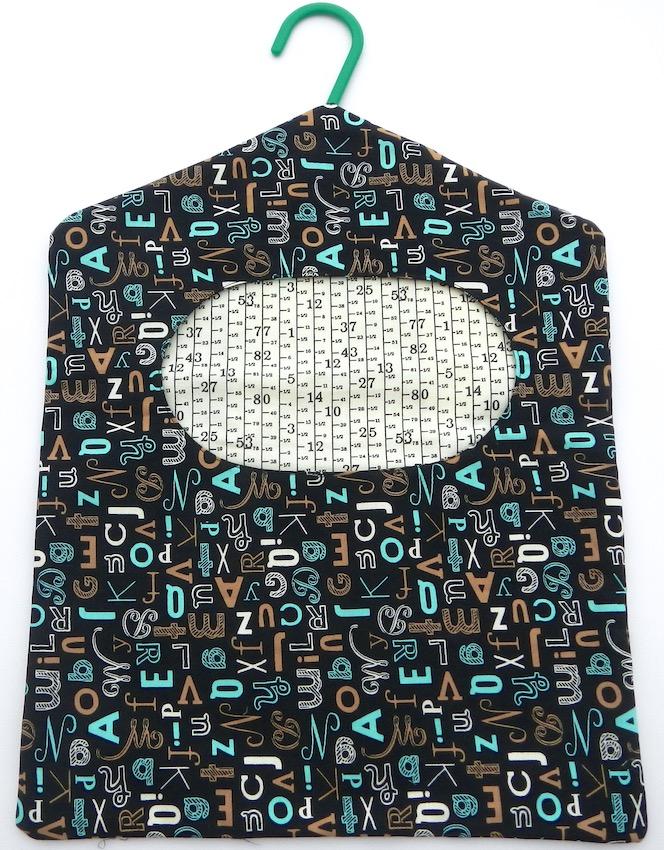#stitchingsanta   303