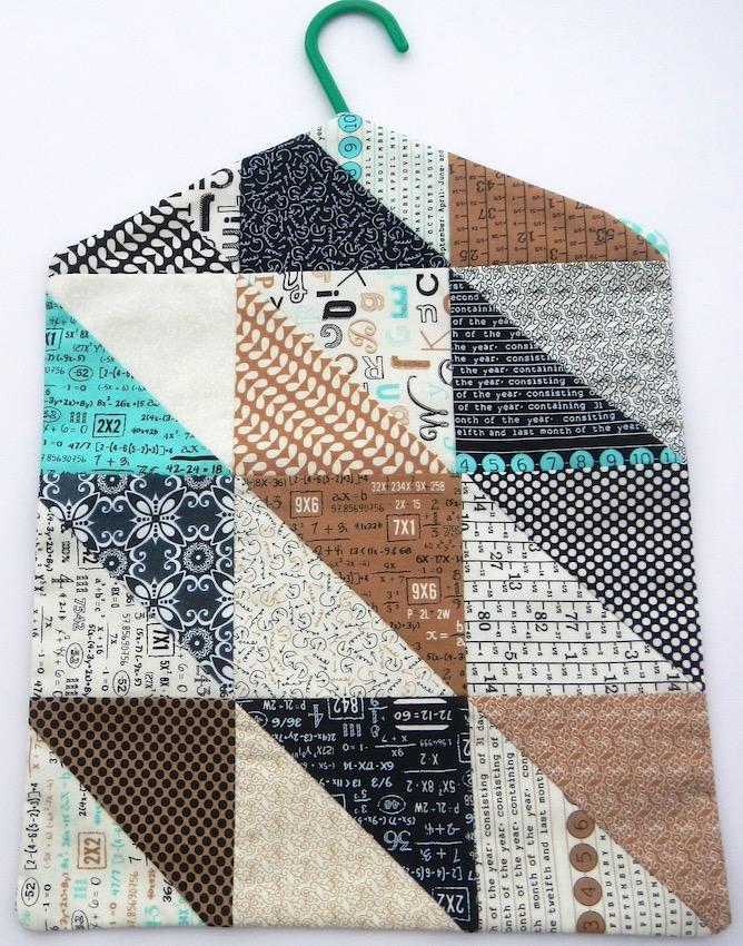 #stitchingsanta   304