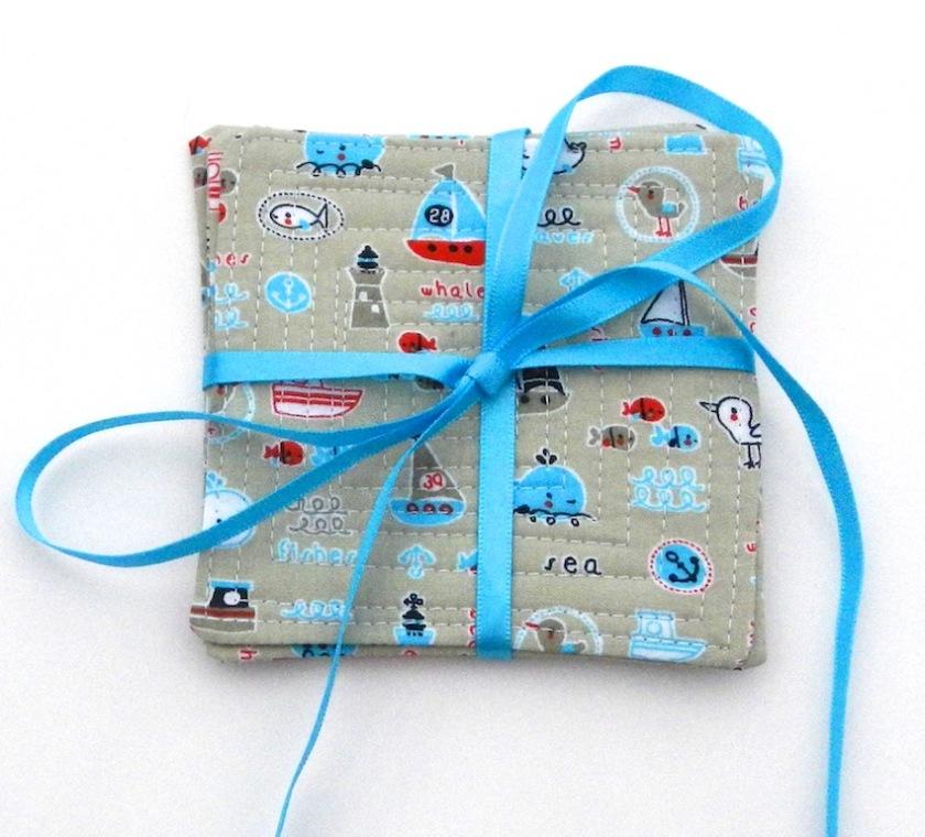 #stitchingsanta   305
