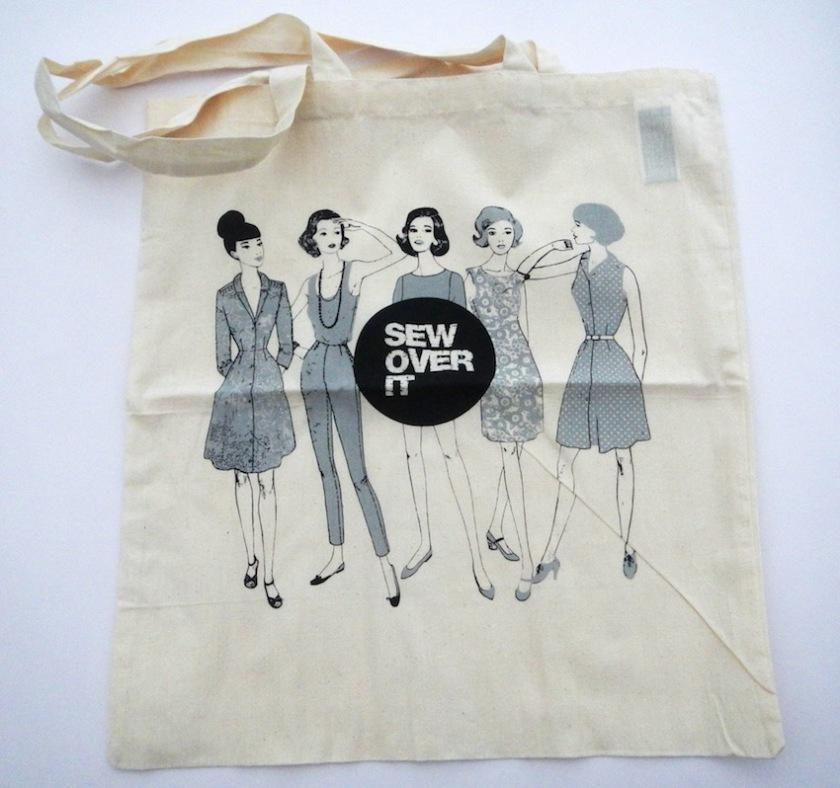 #stitchingsanta   307
