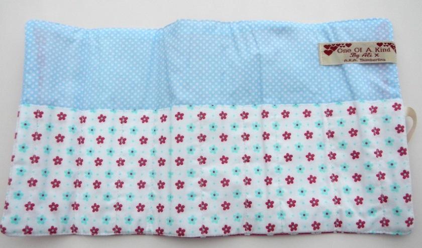 #stitchingsanta   309