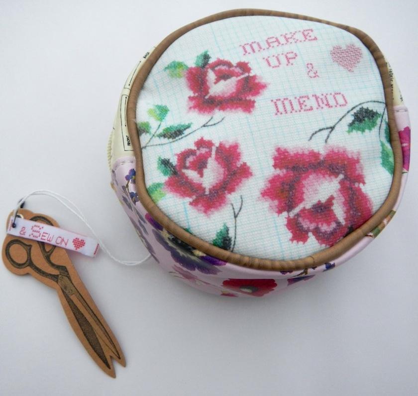 #stitchingsanta   312