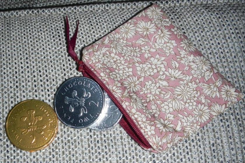 #stitchingsanta   322