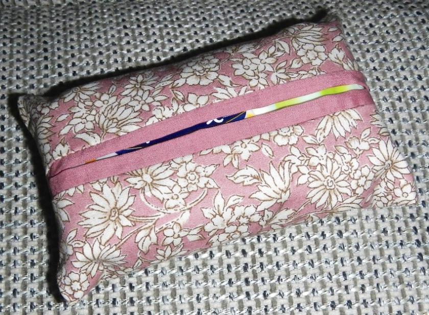 #stitchingsanta   325