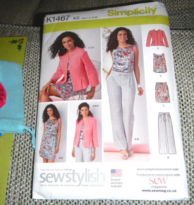 #stitchingsanta   326