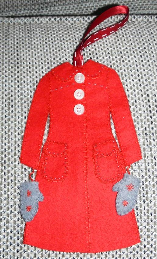 #stitchingsanta   329