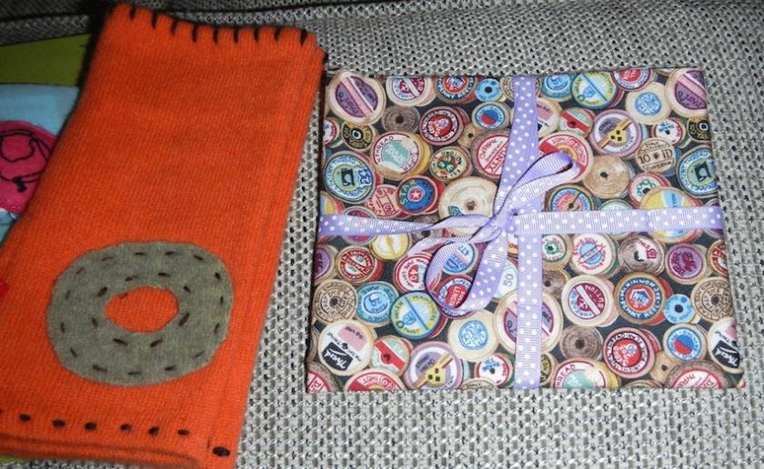 #stitchingsanta   331