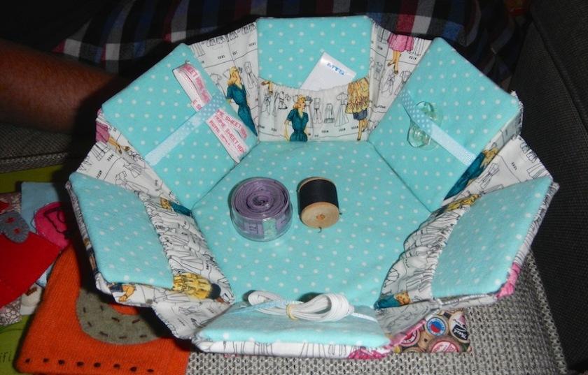 #stitchingsanta   333