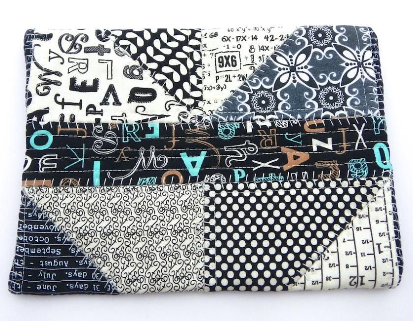#stitchingsanta   340