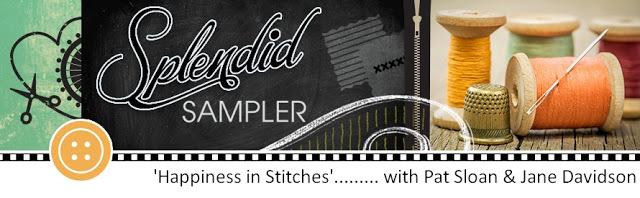 splendid-sampler-banner
