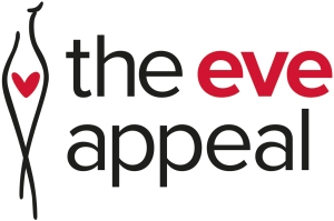 the-eve-appeal