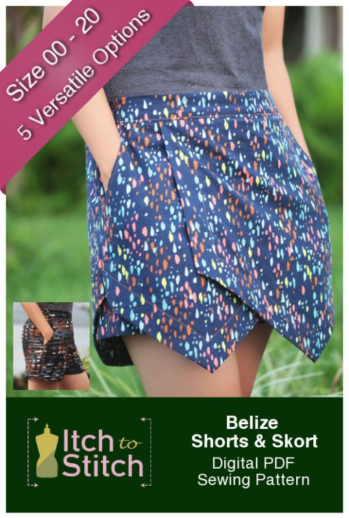 Belize-Shorts-and-Skort-Product-Hero-509x756