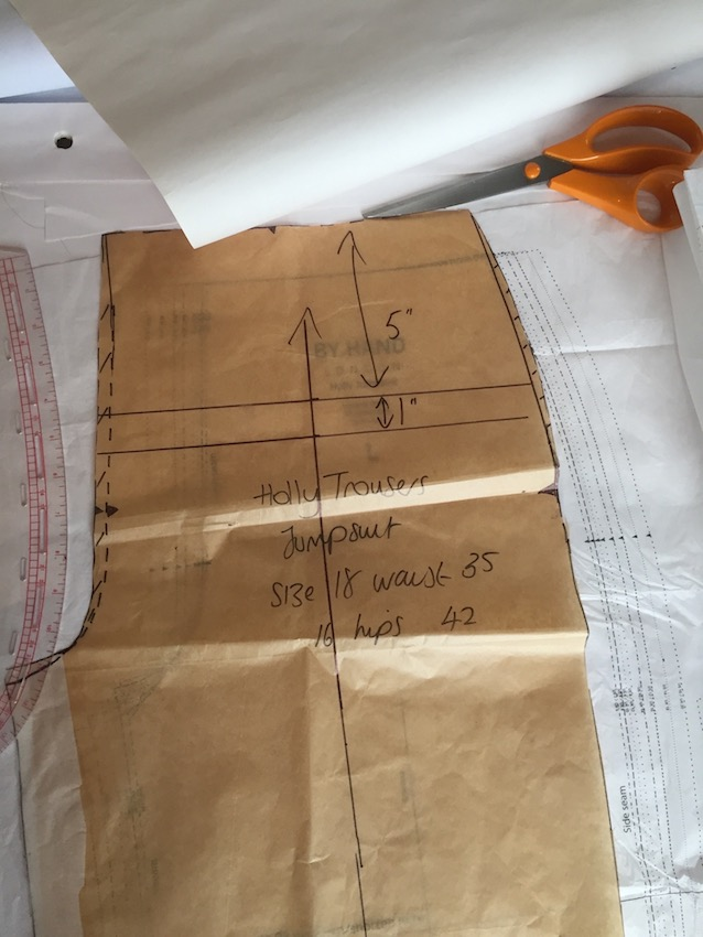 bhl-hollyjumpsuit-jumpsuit-1047