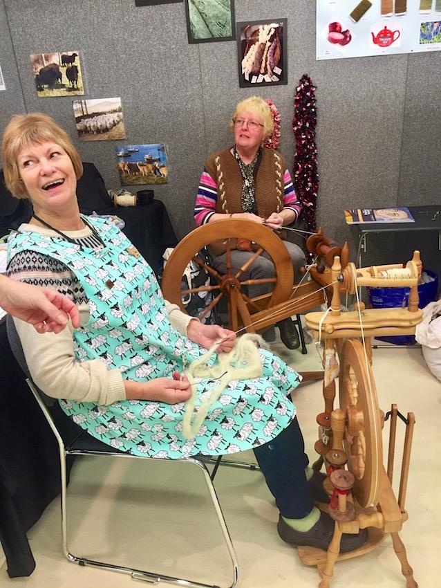 knittingandstitchingshow-bvsewalong-1193