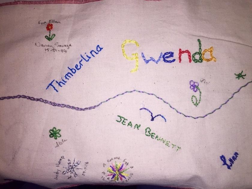 knittingandstitchingshow-bvsewalong-1201