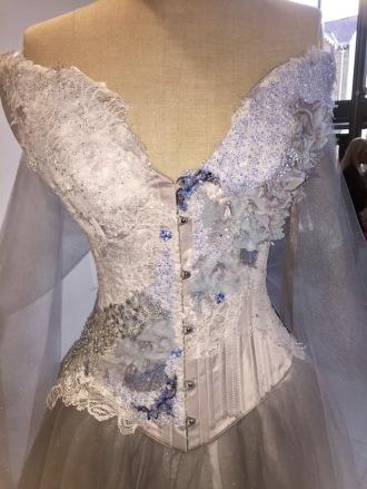knittingandstitchingshow-bvsewalong-1205