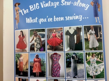 knittingandstitchingshow-bvsewalong-1218