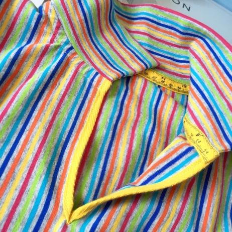 thimberlina-sewingblog-1251