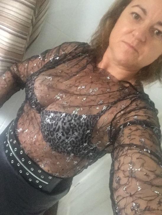 thimberlina-sewingblog-1260