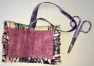 thimberlina-sewingblog-1266