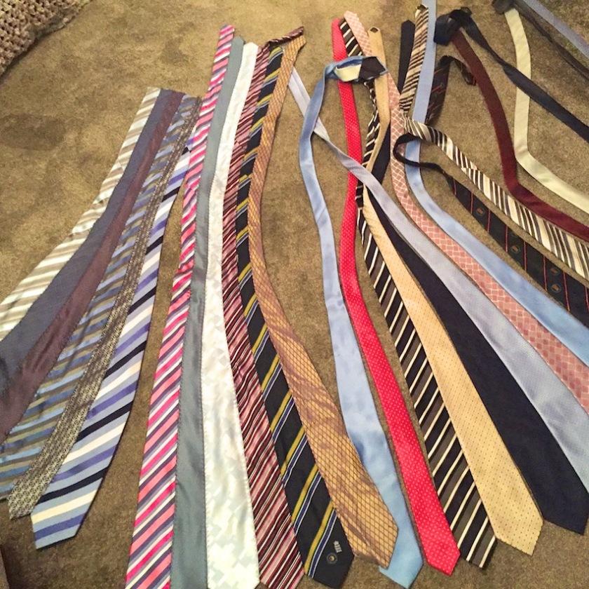 designindecember-thimberlina-sewingblog-1278