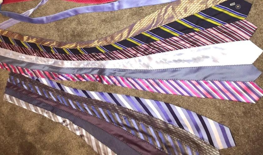 designindecember-thimberlina-sewingblog-1279