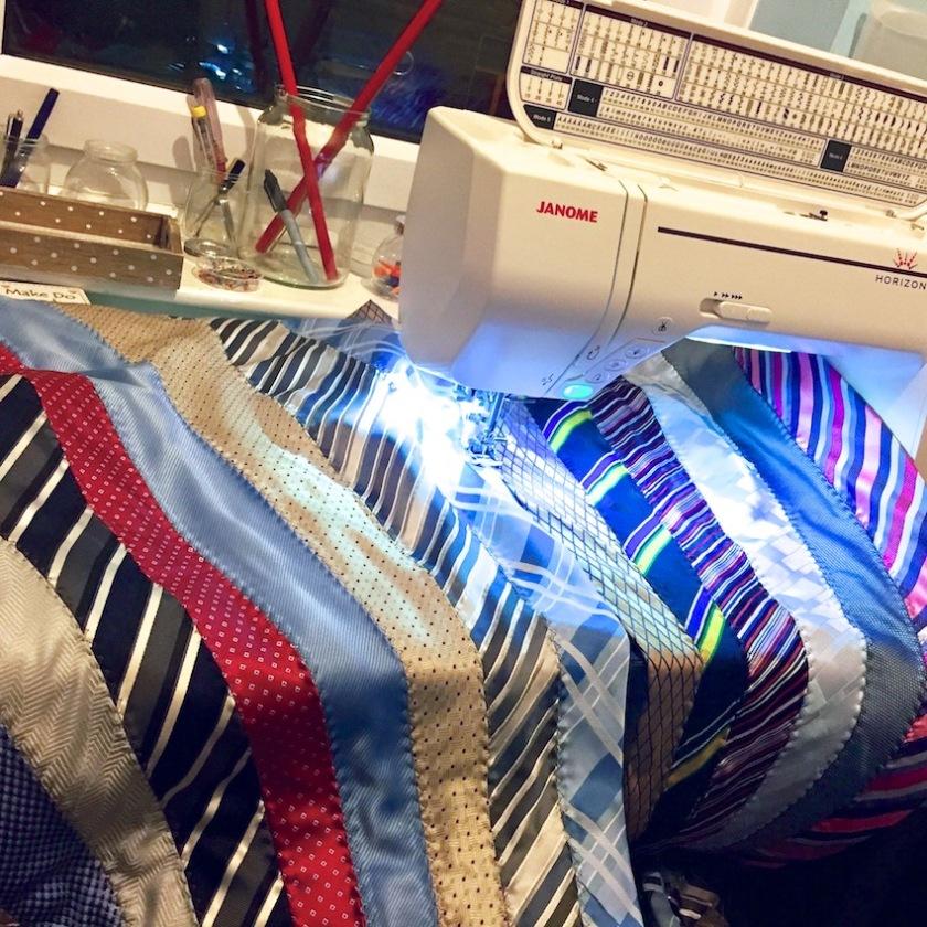 designindecember-thimberlina-sewingblog-1283