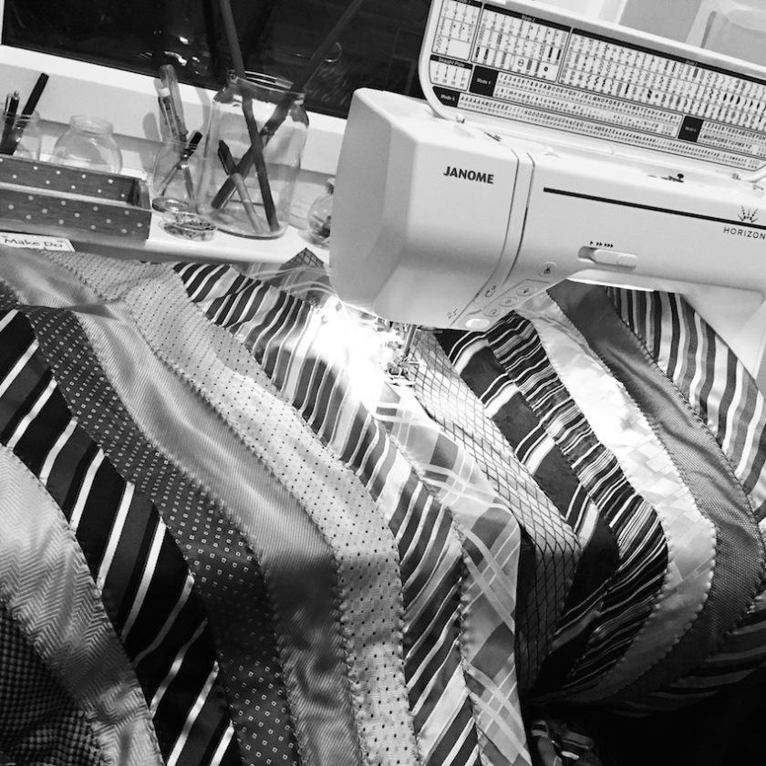 designindecember-thimberlina-sewingblog-1284