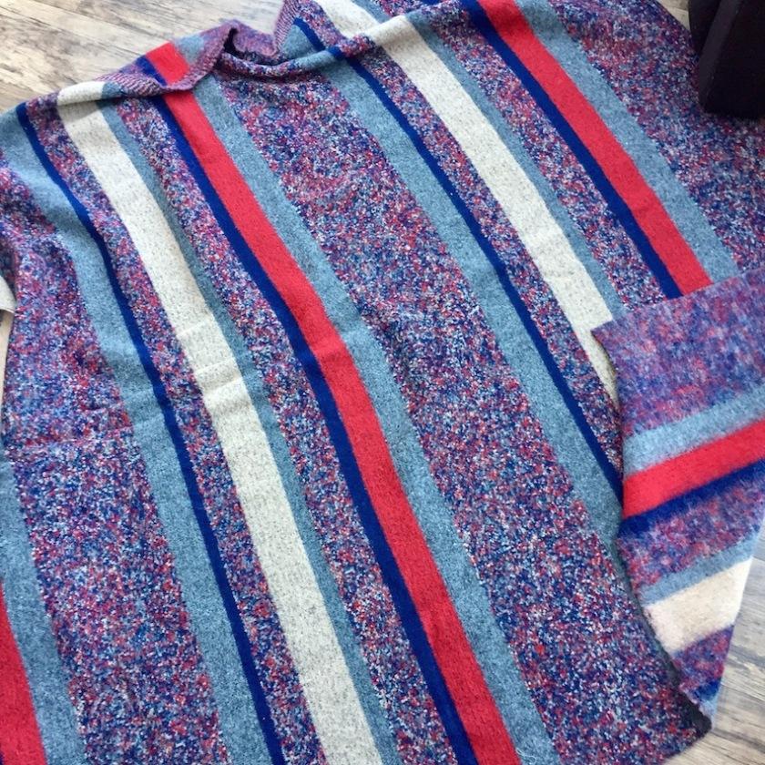dressmakingbloggerchallenge-thimberlina-1244