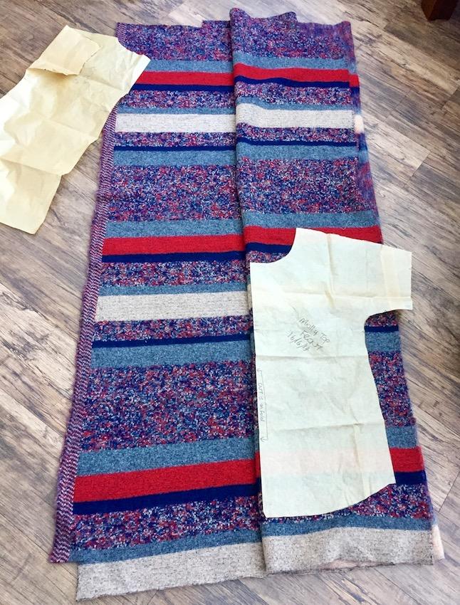 dressmakingbloggerchallenge-thimberlina-1246
